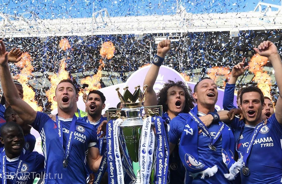 images/football/065.jpg